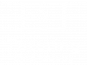 Tutoring by Mandy